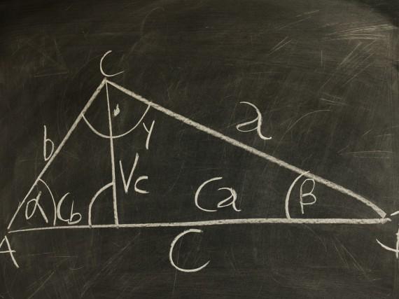 Was sind noch mal binomische Formeln?
