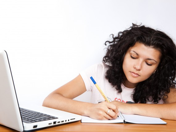 Wie du einen Essay verfasst