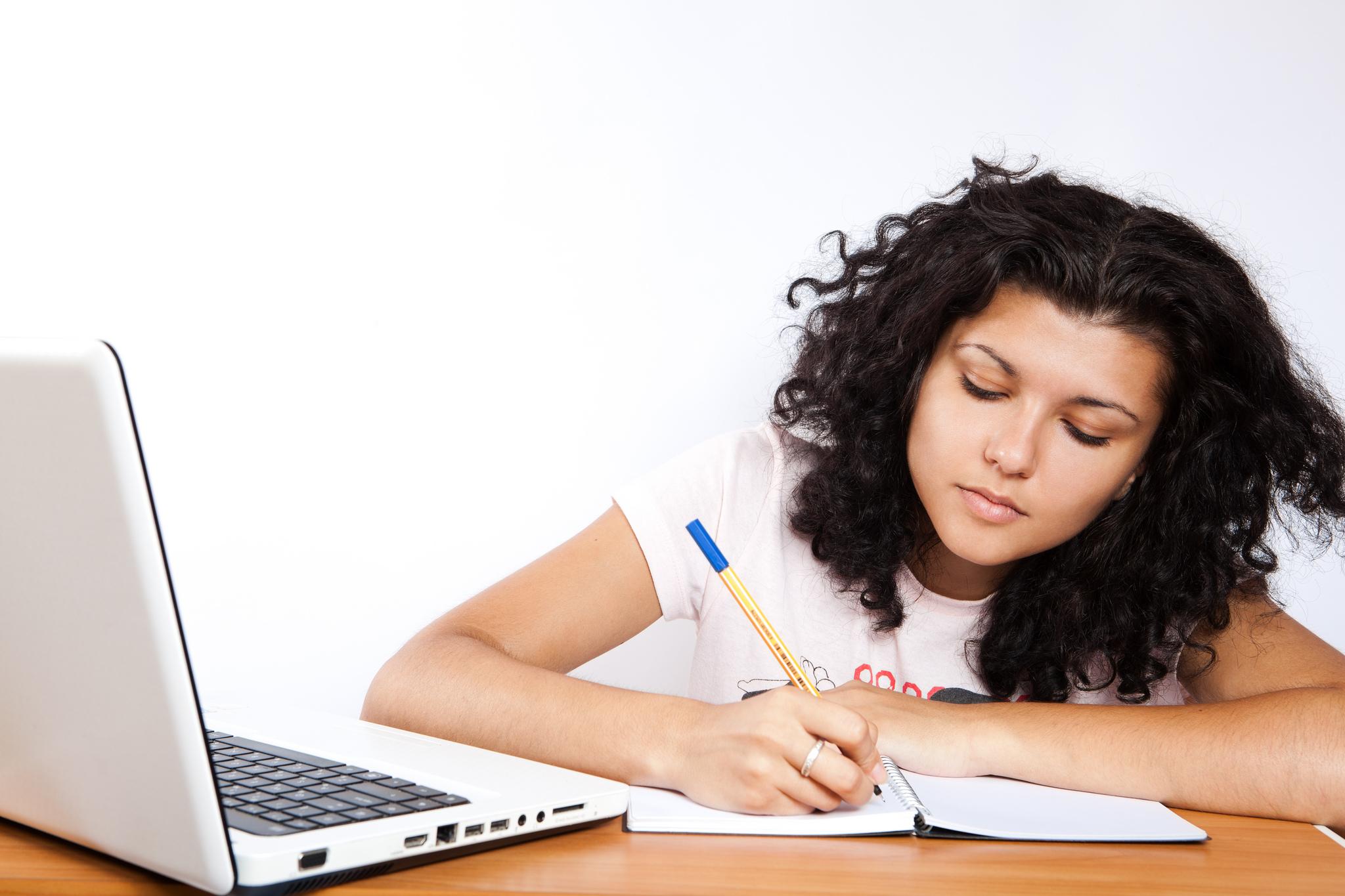 philosophischen essay or dissertation verfassen einfach