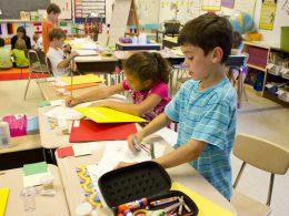 Wie sinnvoll ist Inklusion in der Schule?