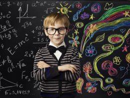 Kreativität fördern bei Schülern: 10 Tipps für Eltern und Lehrer