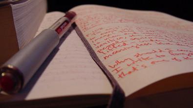 Essay schreiben deutsch formulierungen