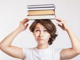 Richtig zitieren – Zitierregeln für deine Hausarbeit