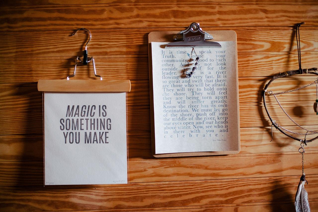 Die schönsten Zitate zum Thema Schule, Lernen und Erfolg