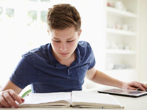 5 Schritte, wie du einen guten Essay auf Englisch schreibst!