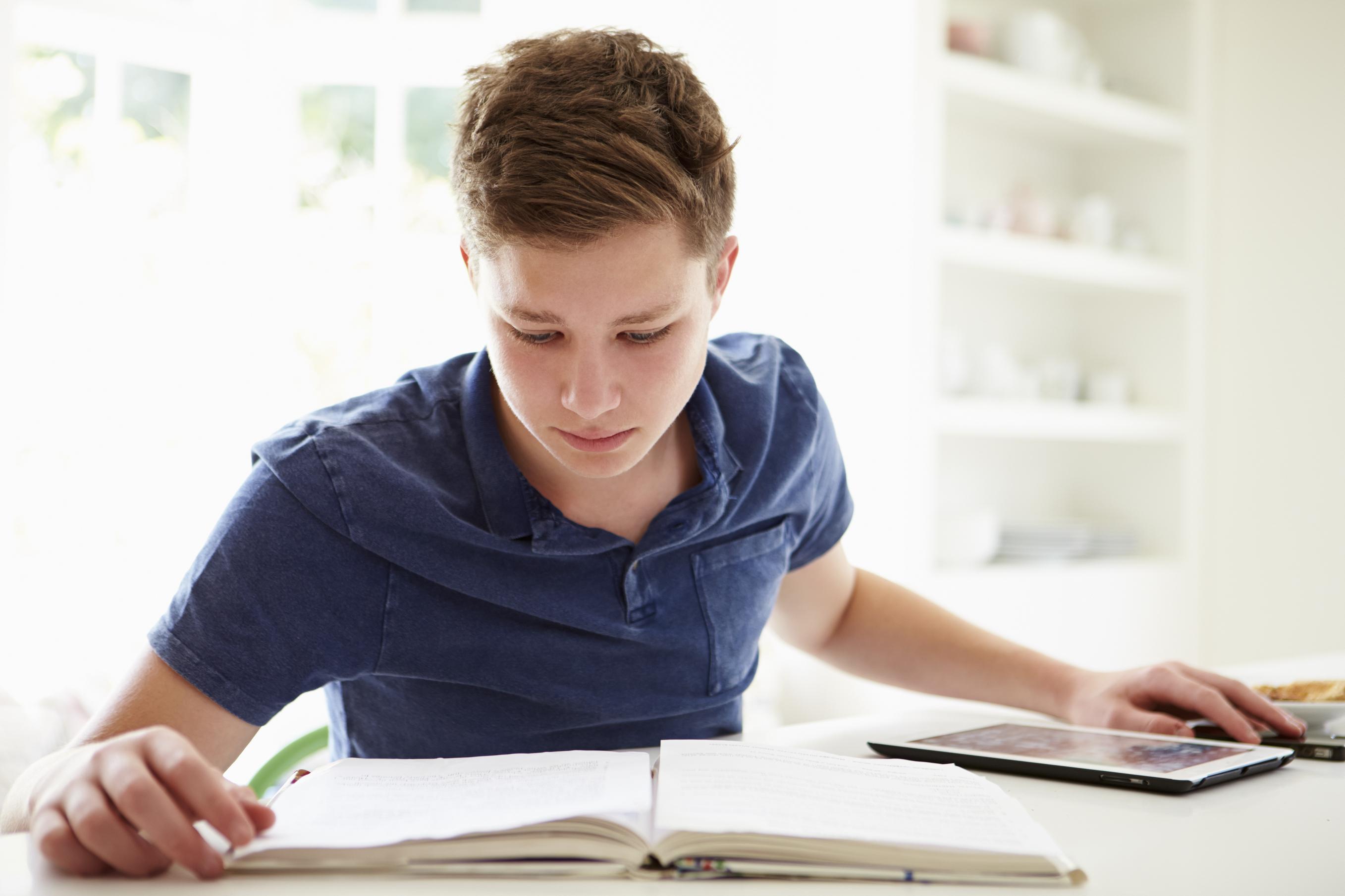 5 Schritte Wie Du Einen Guten Essay Auf Englisch Schreibst