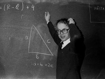 Die Geschichte der Mathematik im Überblick