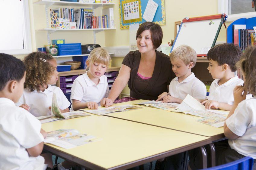 Kreativität fördern bei Schülern - Tipps für Eltern und Lehrer