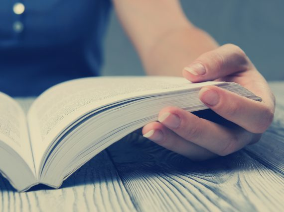 40 wichtige rhetorische Mittel für deine nächste Textanalyse