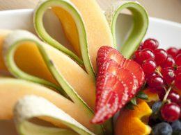 3 Ideen für ein gesundes Frühstück – so startest du voller Power in den Schulalltag!