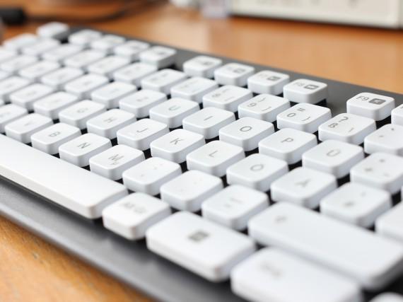 Probleme beim Zitieren von Internetquellen? Wir zeigen dir, wie es geht!