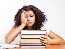 10 Tipps, wie du die Klausurphase einfach und erfolgreich meisterst