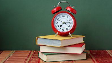Klausurphase_rechtzeitig_lernen