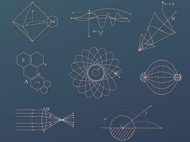 Bedeutende Mathematiker der Antike