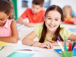 Welche Schulart ist die richtige für mein Kind?