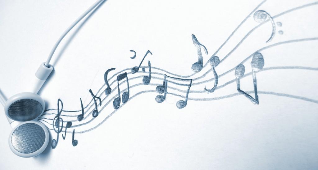 Musik beim Lernen