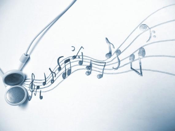 Musik beim Lernen – hilfreich oder störend?