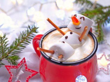 Interessante Fakten zu Weihnachten – Hättest du es gewusst?