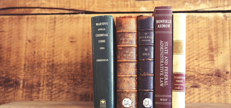Bücher und Texte richtig lesen und verstehen