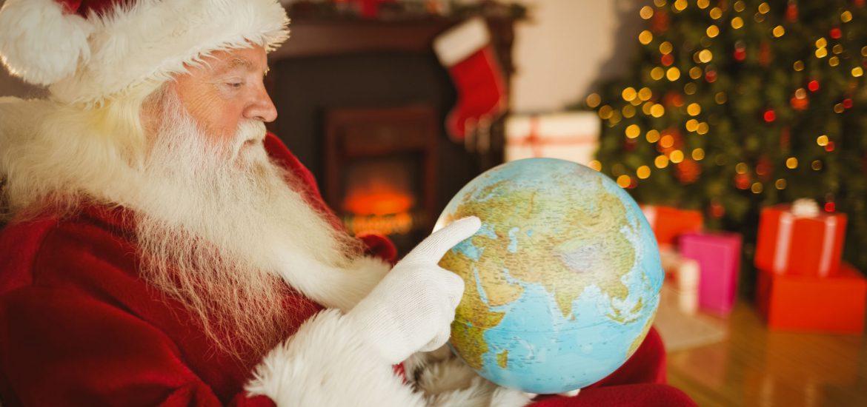 wir zeigen dir wie weihnachten weltweit gefeiert wird. Black Bedroom Furniture Sets. Home Design Ideas