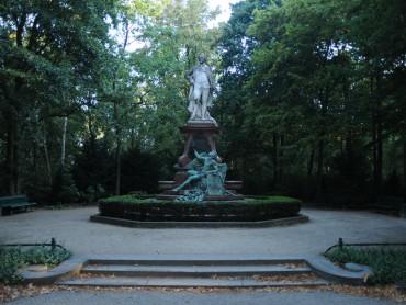 Wer war Gotthold Ephraim Lessing?