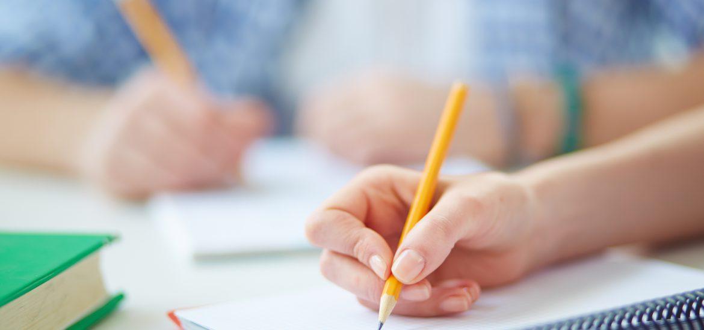 Einen Leserbrief Schreiben Einfach Erklärt