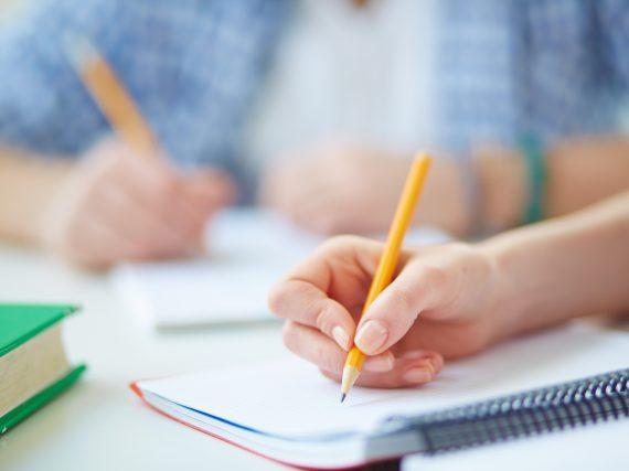 Einen Leserbrief schreiben – einfach erklärt