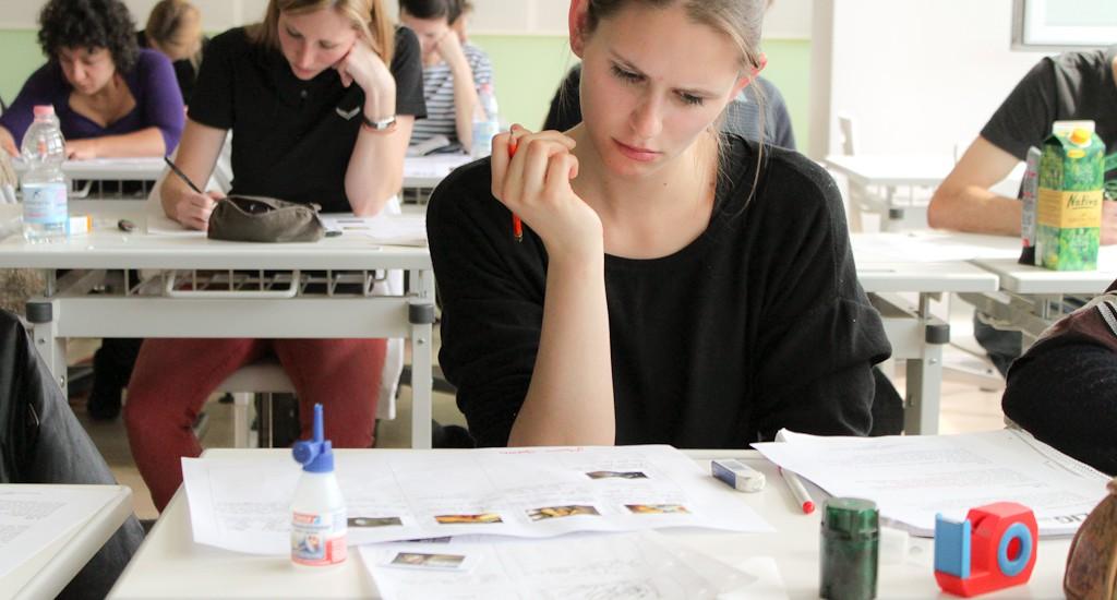 Das erwartet dich im Abitur 2016 in NRW
