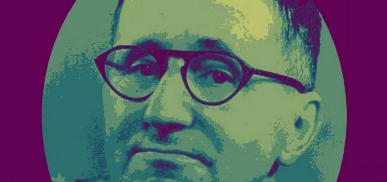 Bertolt Brecht und seine Werke