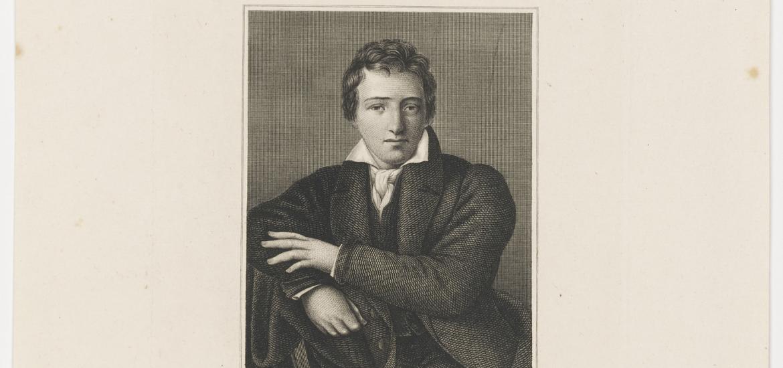Heinrich Heine und seine Werke