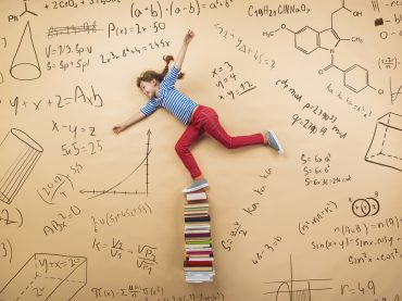 VERA 8: Was du in Mathe wissen musst