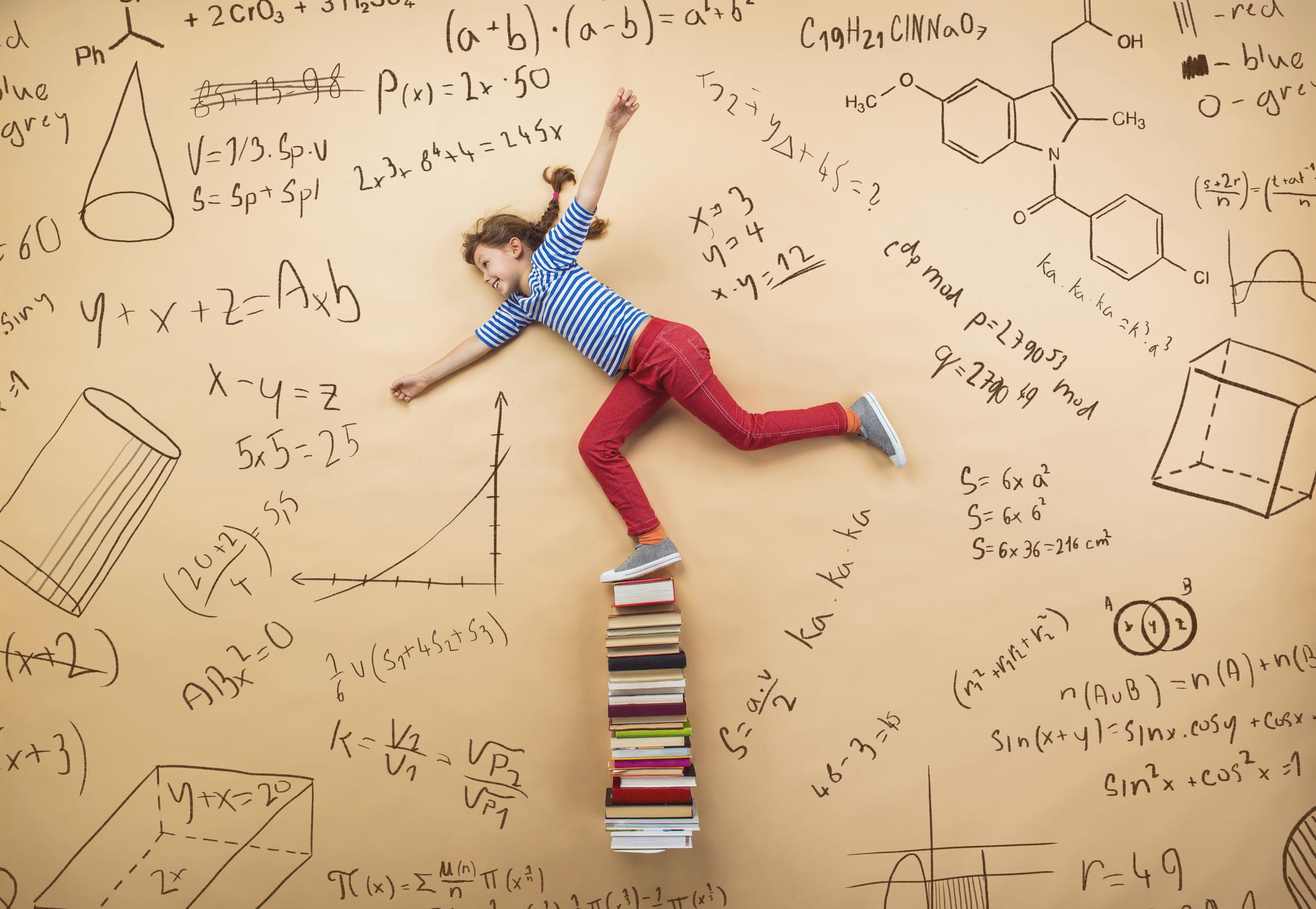 VERA 8: Was du in Mathe wissen musst - jetzt auf Learnattack