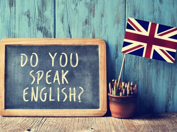 Englische Pronomen – einfach erklärt