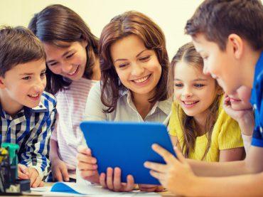 Lernmethoden noch besser anwenden – Wir erklärens dir!