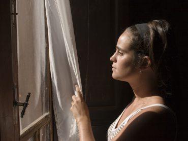 """In 3 Sätzen: Zusammenfassung von """"Romeo und Julia"""""""
