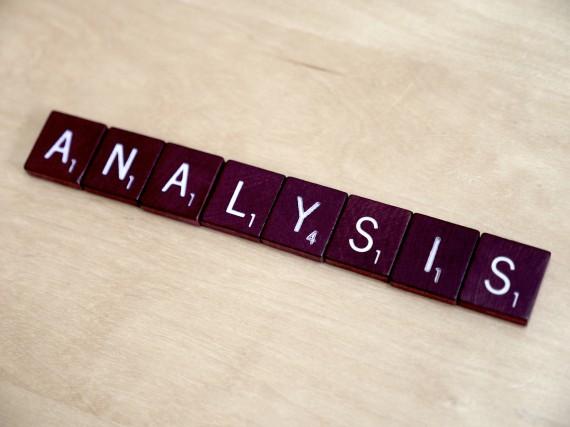 Analysis im Abitur 2017