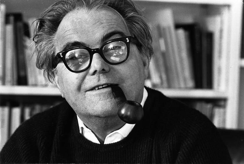 Lemo Biografie Max Frisch