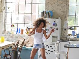 9 Tipps gegen Stress und wie du ihn los wirst