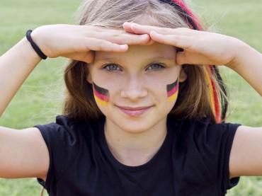 5 lustige Fakten zur Fußball-Europameisterschaft!