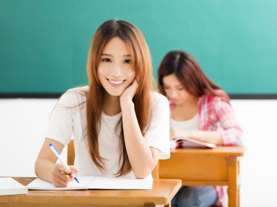 Mit diesem Deutsch-Grammatik-Test schaffst du die nächste Klassenarbeit!