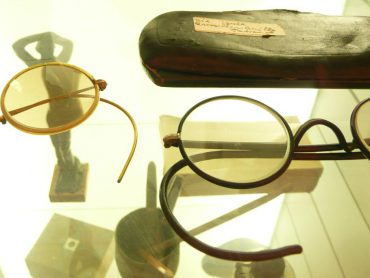 Wer war Hermann Hesse?