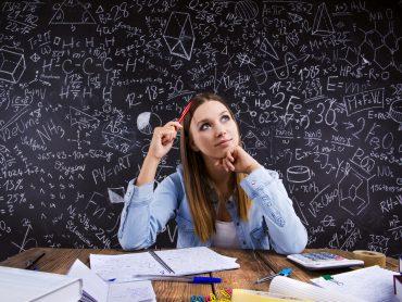 Konzentration steigern: Mehr Leistung durch schnelles Lernen!