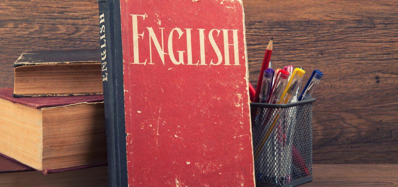 Unregelmäßige Verben im Englischen