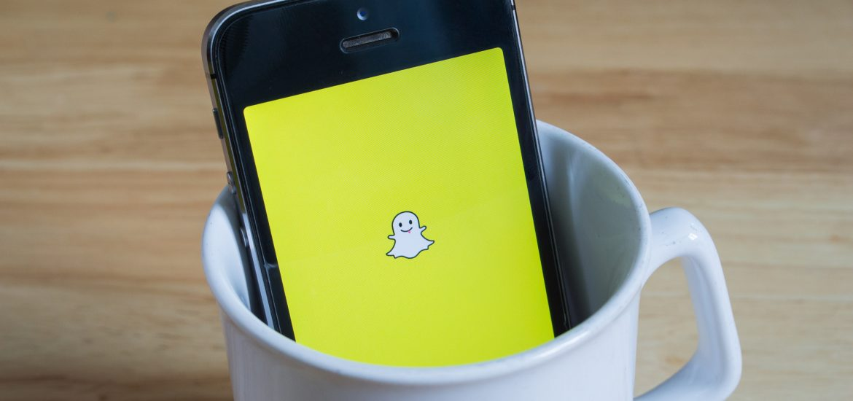Snapchat-Hacks