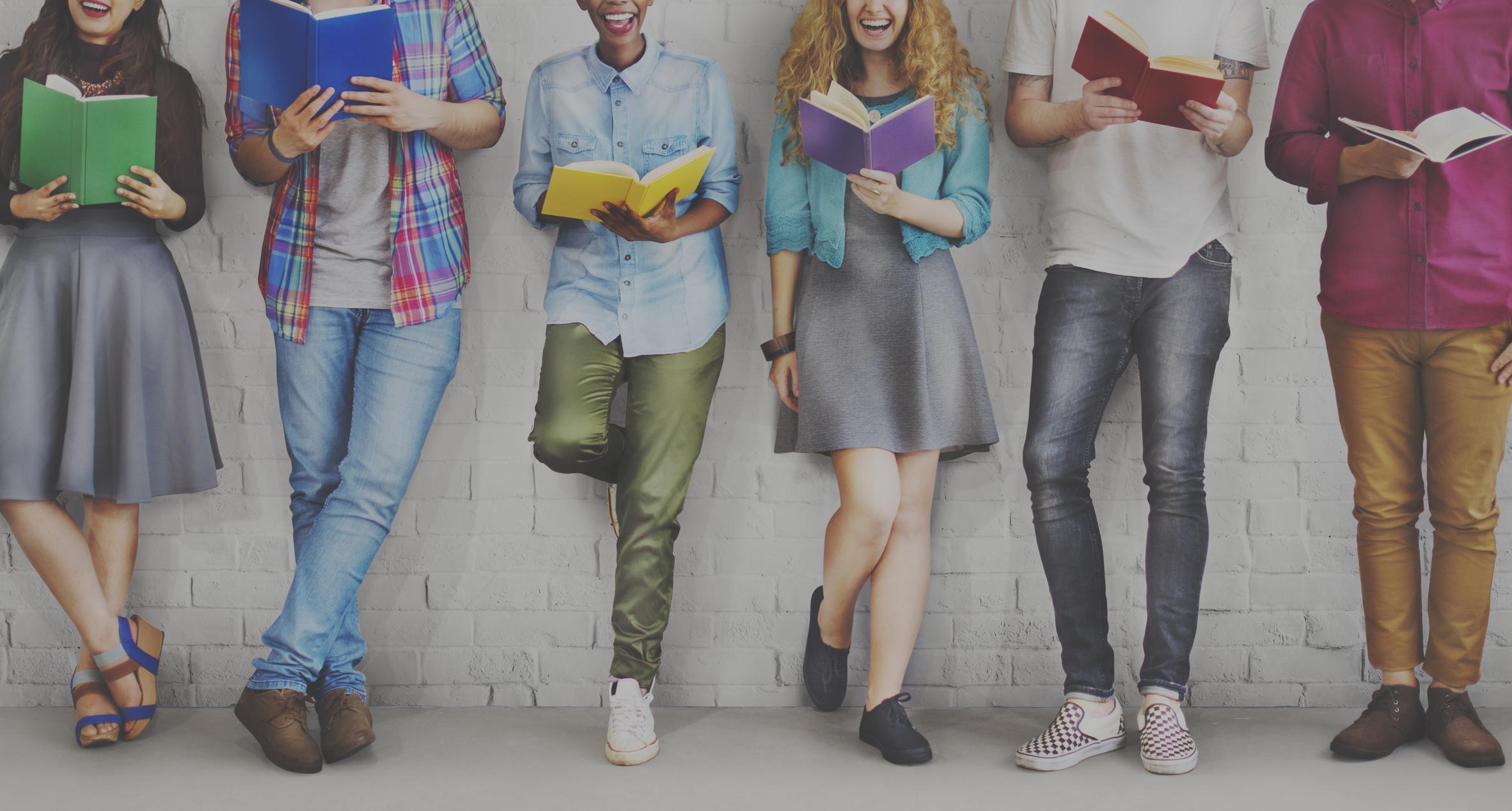 Buchvorstellung Mit Diesen 7 Tipps Wirds Richtig Gut