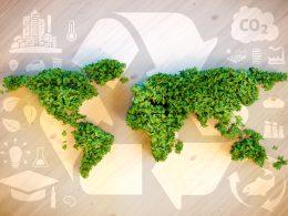 Lebe lieber nachhaltig!