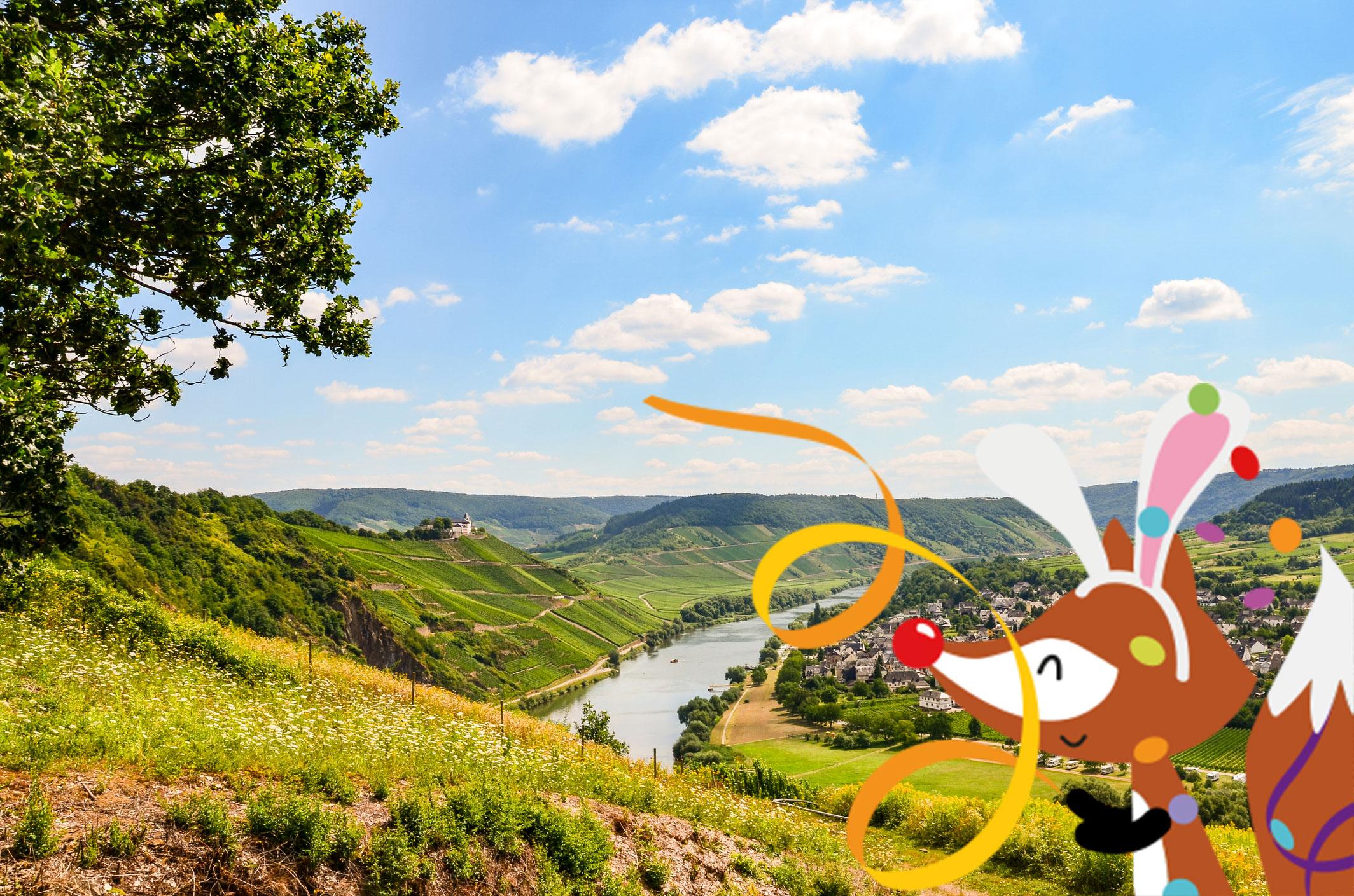 sommerferien in nordrhein-westfalen 2019