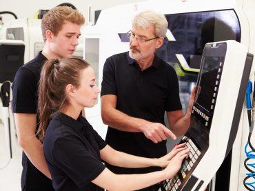 Schülerpraktikum – was muss man beachten?