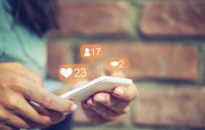 Wie wird man Instagram-Star