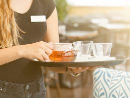 Ferienjobs während der Sommerferien – mehr Geld für deine besonderen Wünsche